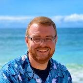 Mitchell Wischmann
