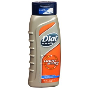 Deodorant products you can get a good deal at walgreens this week