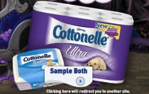 Cottonelle-FREE-Samples.jpg