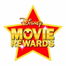 Disney-Movie-Rewards-Logo.jpeg