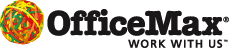 OfficeMax-Logo.png