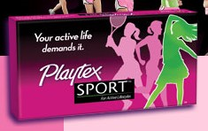 Playtex-Sport-Sample.jpg