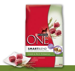 Purina-One-Smartblend.jpg