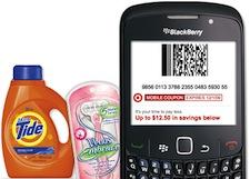 Target-Mobile-Coupons.jpeg