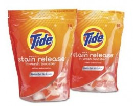 Tide-Stain-Release-2-Pack.jpg