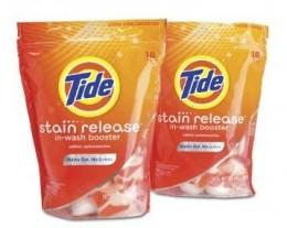 Tide-Stain-Release-2-Pack.jpg