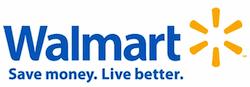 Walmart-Logo.gif