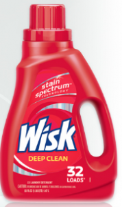 Wisk.png