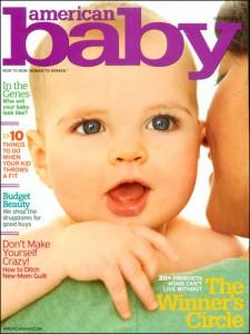 American-Baby-Magazine.jpg