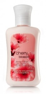 Bath-Body-Cherry-Blossom-Lotion.jpg