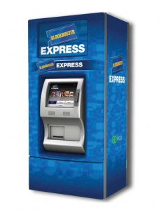Blockbuster-Express-Kiosk.jpg