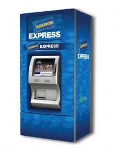 Blockbuster-Express-Kiosk.jpg