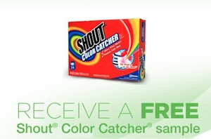 Shout-Color-Catcher.jpg