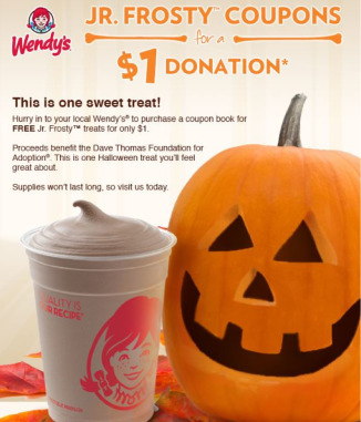 Wendys-Jr-Frosty-Booklet