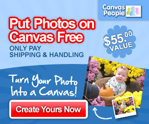 Canvas-People-FREE-Canvas.jpg