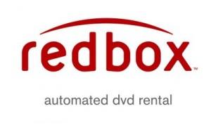 Redbox-Logo.jpg