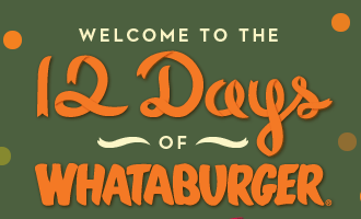 12-Days-of-Whataburger.png