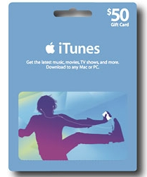 50-iTunes-Gift-Card.jpg