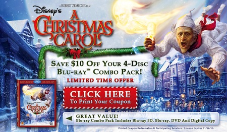 A-Christmas-Carol-Blu-Ray-Coupon.jpg