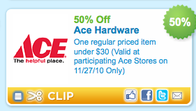 ACE-Hardware-Coupon.png
