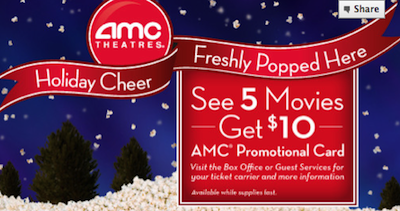 AMC-Theatres-Promotional-Card.png