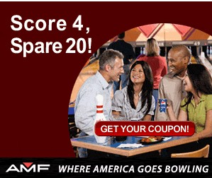 AMF-Bowling-Coupon.jpg