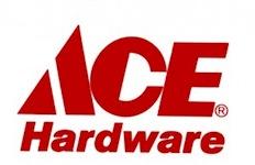 Ace-Hardware.jpg