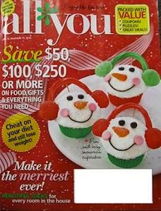 All-You-December.jpg