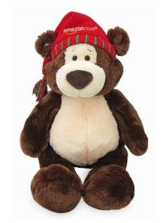 Amazon-Gund-Bear.jpg