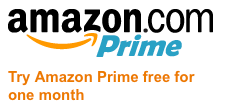 Amazon-Prime-Trial.png