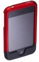 Amazon-iPhone-Case.jpg