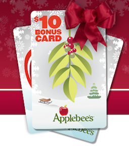 Applebees-Gift-Card-Promo.png