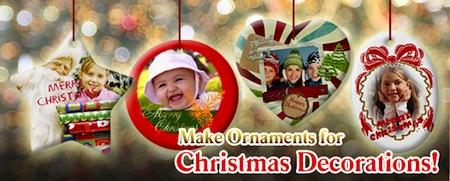 Artscow-Ornaments.jpg