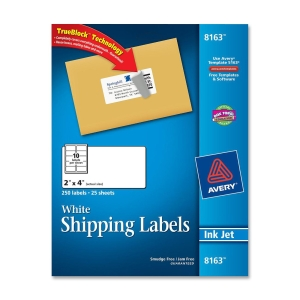 Avery-Shipping-Labels.jpg