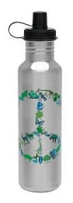 BN-Water-Bottle.png