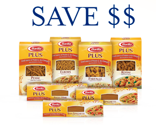 Barilla-Plus-Coupon.png