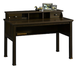 Better-Homes-Gardens-Writing-Desk.png