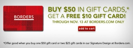 Borders-Holiday-Gift-Card-Deal.jpg