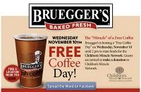 Brueggers-FREE-Coffee.jpg