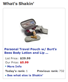 Burts-Bees-Travel-Pouch.png