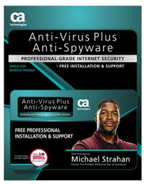 CA-AntiVirus.png