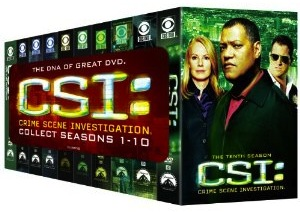 CSI-Boxed-Set.jpg