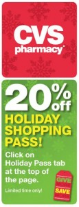 CVS-20-off-Shopping-Pass.jpg