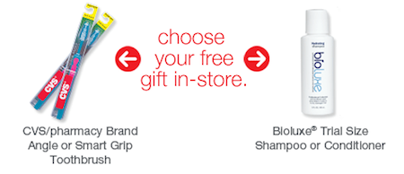 CVS-FREE-Gift.png