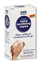 CVS-Hand-Sanitizing-Wipes.png