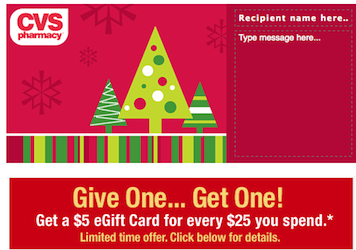 CVS-eGift-Card-Deal.png