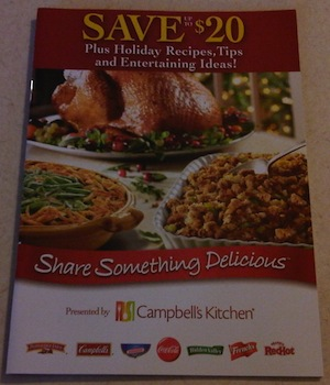 Campbells-Coupon-Booklet.jpg
