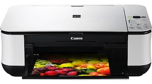 Canon-Pixma-MP250.jpg