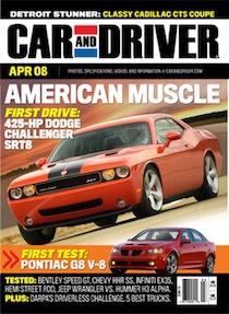 Car-Driver.jpg