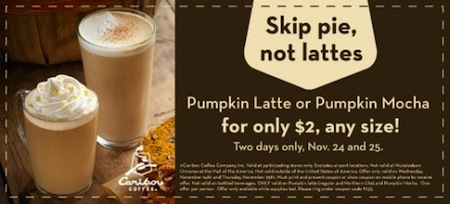 Caribou-Coffee-Latte-Sale.jpg
